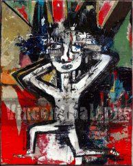 FAME #2 By Vincent Salerno
