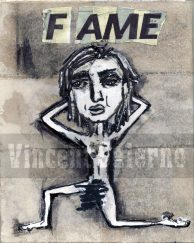 FAME By Vincent Salerno