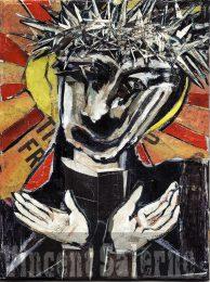 Pray By Vincent Salerno