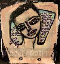 Queer Boy By Vincent Salerno
