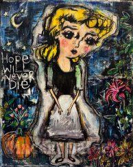 Cinderella By Vincent Salerno